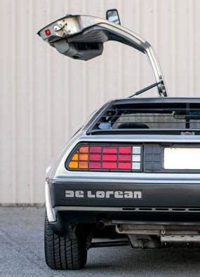 what is a delorean worth today uk and world news sport and comment daily express
