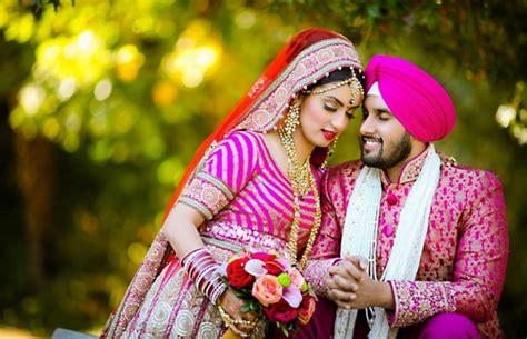 sardar couple wallpaper hd 20 punjabi and greeting sms best hindi shayari love