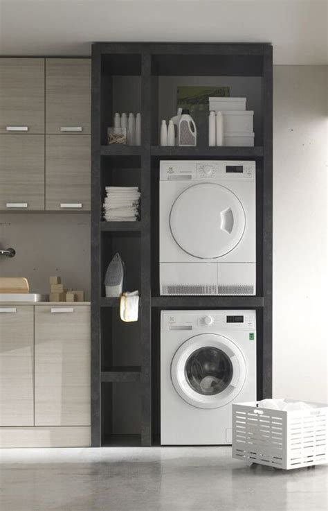 storage for room 17 best ideas about laundry room storage on