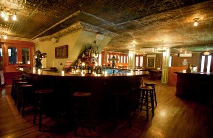black swan bed stuy 64brooklyn bar guide a bar in nagoya pinterest