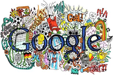 doodle contest philippines will doodle be perceived as contemporary