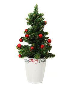 oh christmas tree composting at christmas
