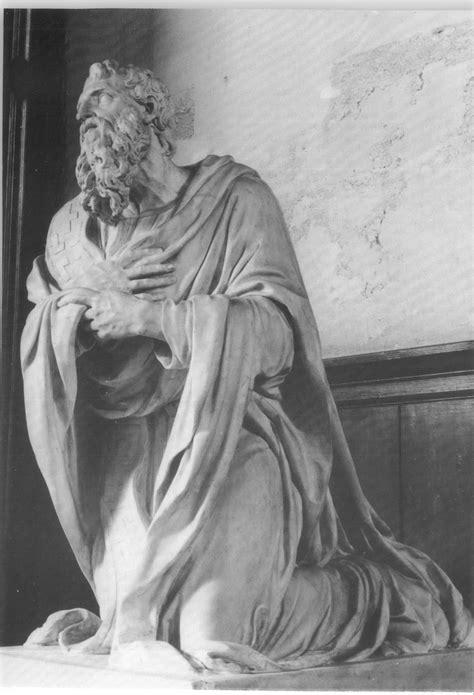 De Cambrai à Versailles, les frères Marsy, sculpteurs du