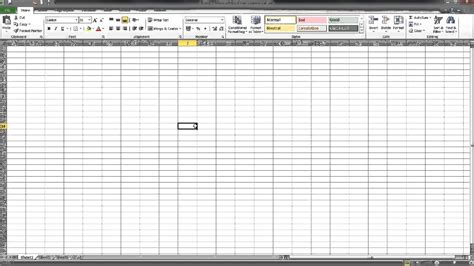 How To Learn Spreadsheets For Free by Learn Spreadsheets Free Templates Laobingkaisuo