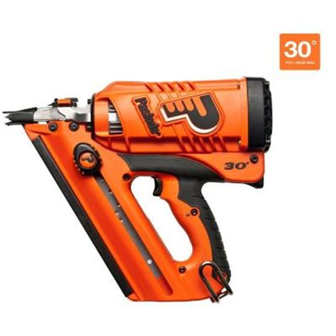 paslode cf325 lithium ion cordless framing nailer 902600