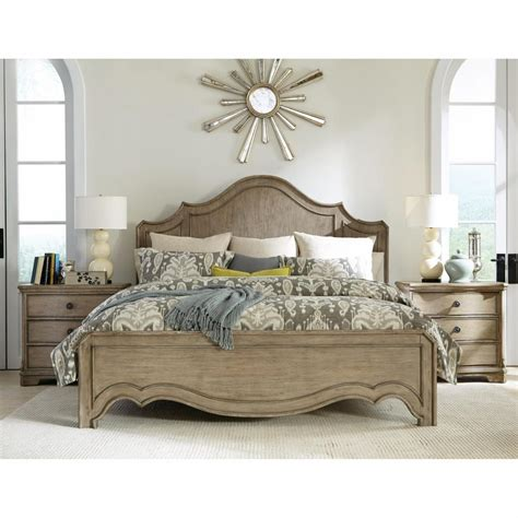 huffman koos bedroom furniture huffman koos bedroom furniture bedroom review design