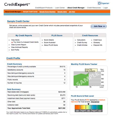 Photo Credit Page Format Top 182 Complaints And Reviews About Creditexpert