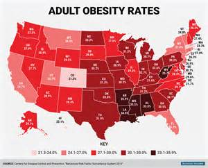 mishmash ohio is 7th most obese state tcu players