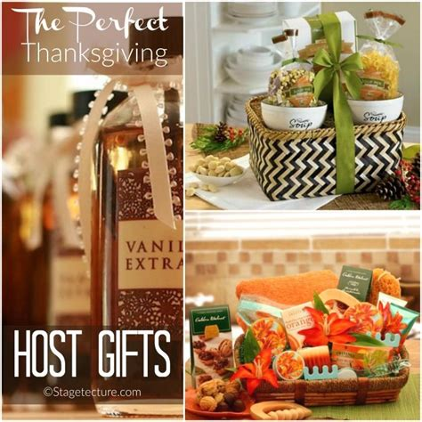 hostess gift ideas for dinner 1000 images about thanksgiving traditions on pinterest
