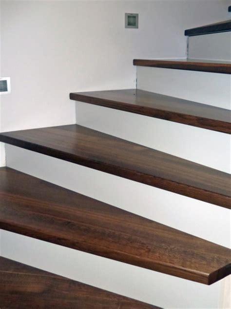 treppe einfamilienhaus treppen neubau sander haus hofgeismar