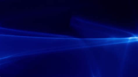 wallpaper hd blue ray blue twist light waves background animation for home