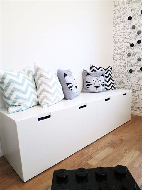 ikea stuva bench cushion best 25 bench with shoe storage ideas on pinterest shoe