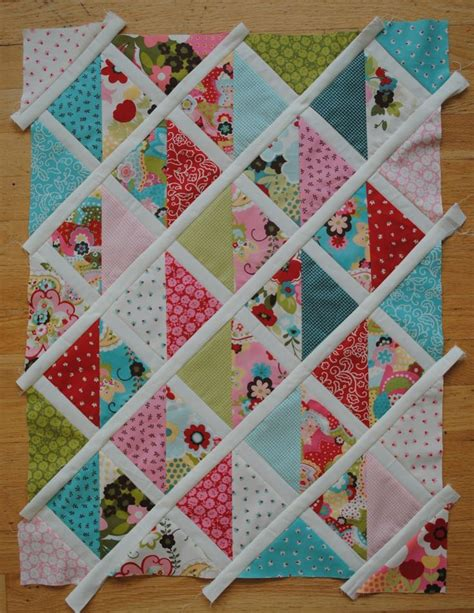 Moda Bake Shop Quilt Patterns by Car Seat Quilt 171 Moda Bake Shop Would Make A Great