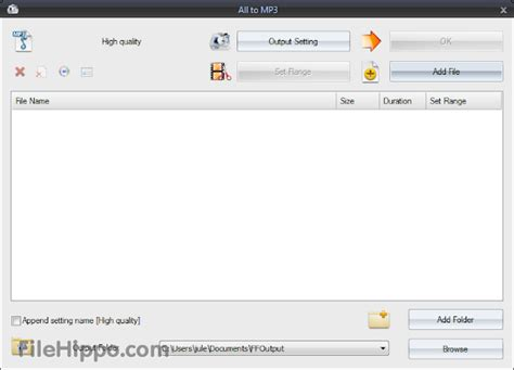 format factory license download format factory free media file format