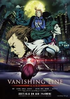 dies irae anime gogoanime series free watchseries