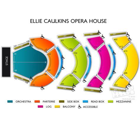 ellie caulkins opera house seating ellie caulkins opera house tickets ellie caulkins opera house information