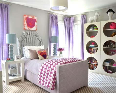 farrow and ball girls bedroom farrow ball elephant s breath interiors by color