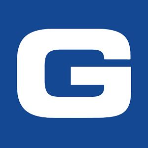 Geico Gift Card - geico mobile android apps on google play