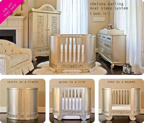 Designer Baby Crib 17 Best Images About Convertible Baby Cribs On Cribs Pewter And Antique Silver