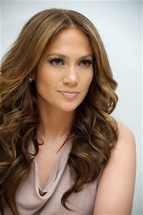 jlo hairstyles 2013 chile