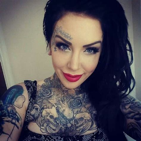 tattoo modeling agencies 39 best images about jemmy showler on models