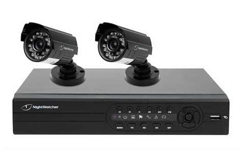 top 10 cheapest cctv prices best uk deals on home