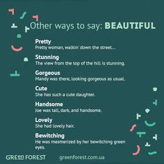 other ways to say goodbye take care language