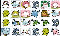 mariposa kyodai juega  juegos en linea gratis en juegoscom