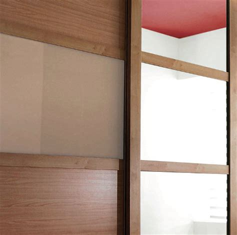 Sliding Wardrobes Darlington by Sliding Wardrobes From Bedroom Image