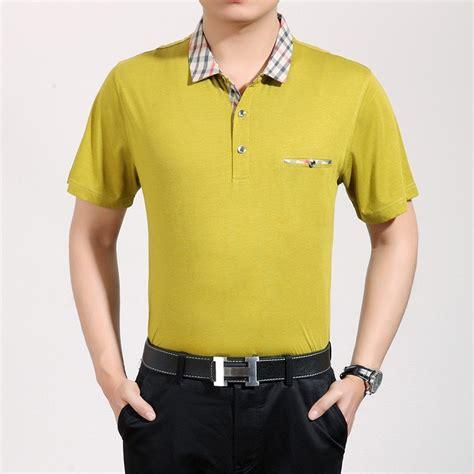 best quality fashion casual s clothing t shirt tianex