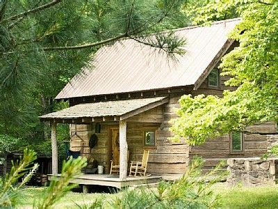 Cabins In The Nc Mountains by Black Mountain Cabin Rental Cabin Fever