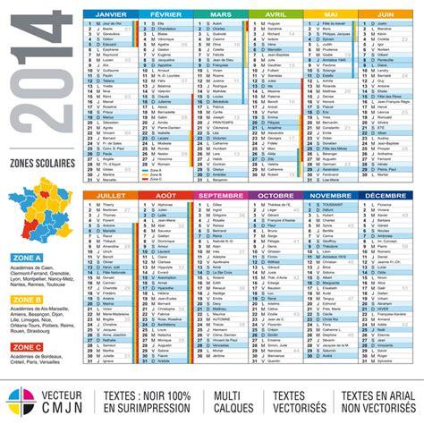 imprimer des calendriers 2014 faire des calendriers 2014