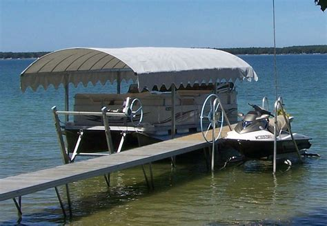 pontoon awning pontoon boat canopy bing images