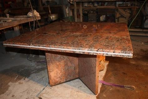 granite tables for sale custom granite table for sale by stone age granite