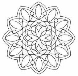 mandalas para imprimir grandes im 225 genes de mandalas para imprimir dibujos de mandalas
