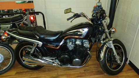 Page 112 New Amp Used Honda Motorcycles For Sale New
