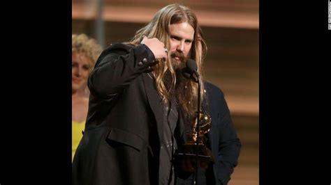 Grammy Winners by Grammy Winners A Read List Of 2016 Winners Cnn
