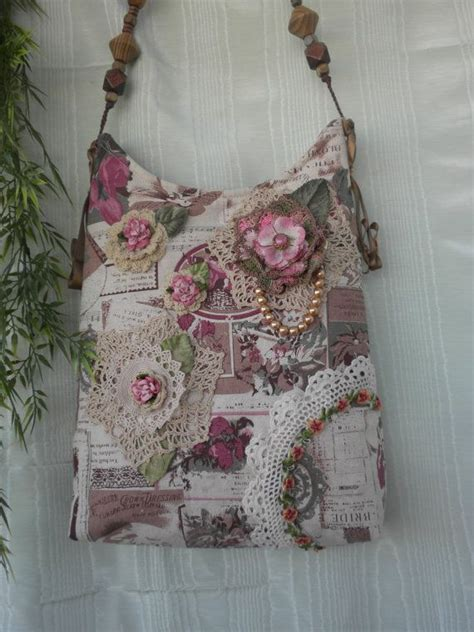 shabby chic wedding decor for sale workshop net top 28 shabby chic bags sale handmade shabby chic
