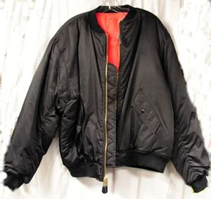 Jaket Uber Not By Kaoskushop bomber jackets from the 90s