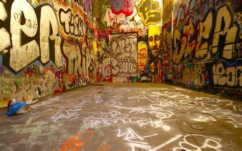 Imagenes Urbanas Graffitis 3d   fondos de pantalla de graffitis de nombres fondos de