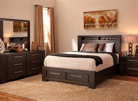 bedroom sets raymour and flanigan bedroom perfect raymour and flanigan bedroom sets