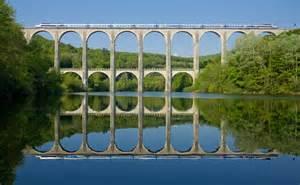 Les 10 plus beaux ponts de France Lonely Planet