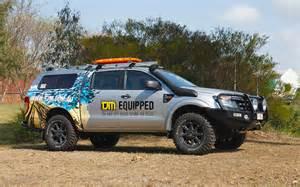 Subaru Outback Light Bar Ford Ranger Px T13 Outback Bull Bar Tjm Australia