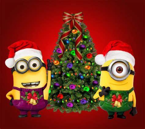 imagen para navidad chida imagen chida para navidad imagen chida feliz imagenes de minions para navidad imagenes de navidad con