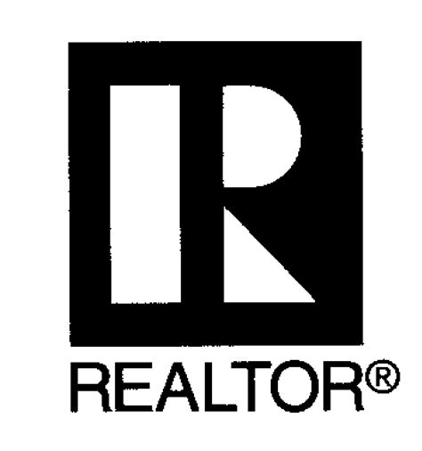 i want to be a realtor cobra cable for realtor lock box