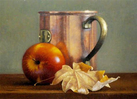 imagenes bodegones realistas bodegones 7 pinturas manzanas pinterest bodegas
