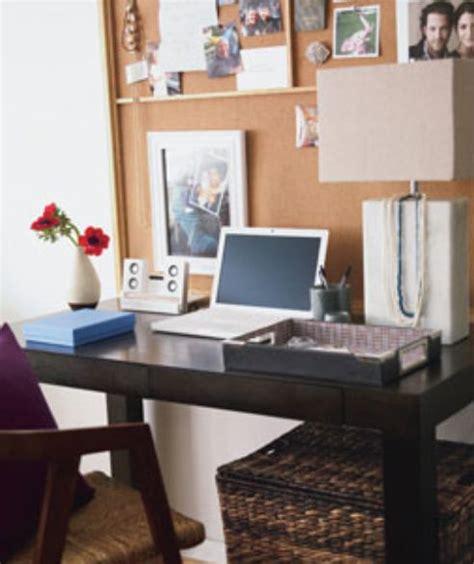 Apartment Desk Ideas 72 Best Images About Nate Berkus On Pinterest Steel Windows Chandelier Shades And Window