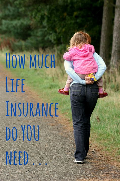 do you need to have insurance on a boat independent agent written by griffin lantz insurance