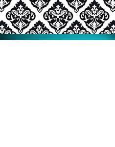 doodlecraft freebie 1 gorgeous damask invitations