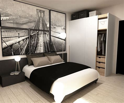 Modern Vintage Bedroom Decor by Modern Vintage Master Bedroom Creative Home Decoration